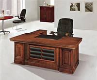 factory BOSS TABLE/ceo desk/mordern office furniture design