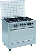 90*60 Size Multifunction Cooker Gas Cooker Brands