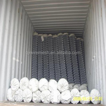 Electric Fence Insulators For Chain Link Fence Buy