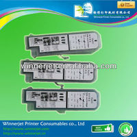 For Canon IPF 105 Ink Cartridge for Canon ipf 6300/6350 ink cartridge factory price