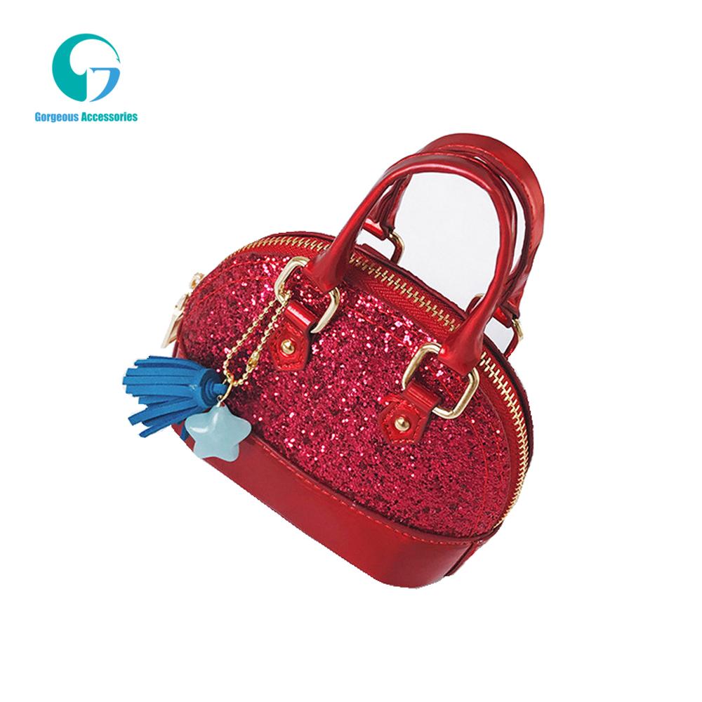 207ffe55f477 Mini Bags Handbags Children, Mini Bags Handbags Children Suppliers and  Manufacturers at Alibaba.com