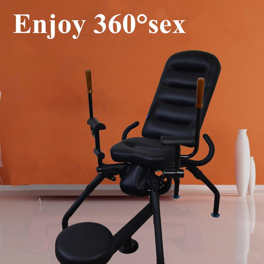 Sex Toys Furniture 25