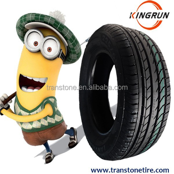 kingrun tyre for iraq market good price