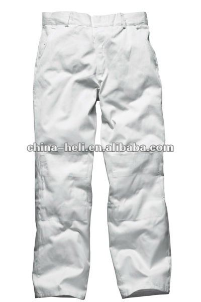Painter Pants, Painter Pants Suppliers and Manufacturers at ...