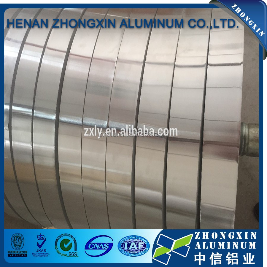 Best quality alumiunm stripe for aluminum fence section