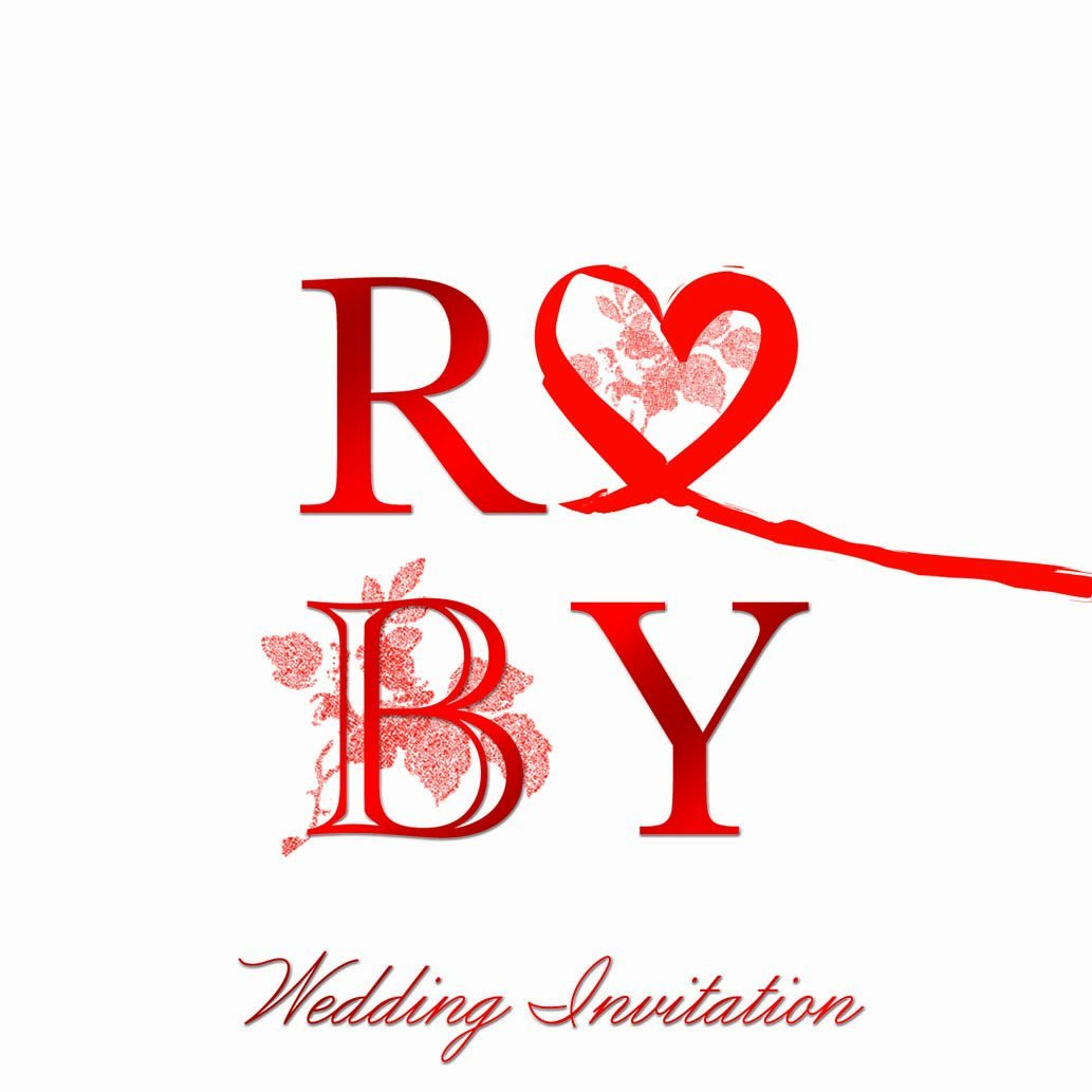Cheap Ruby Wedding Anniversary Presents, find Ruby Wedding ...