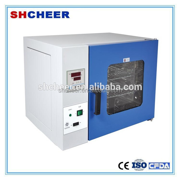 For Laboratory High quality uv drying machine