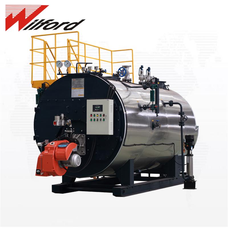 Steam Boiler Operation - Buy Steam Boiler Operation,Water Tube ...