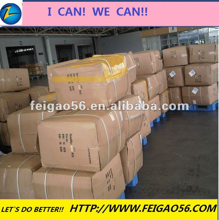 cheap shipping containers from China (LCL/FCL) to Pago Pago, American Samoa FROM shenzhen
