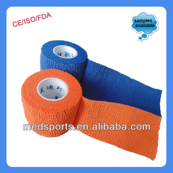 High Quality Medical Cooling Bandage in SuZhou!!