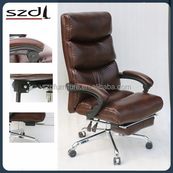 2017 beauty nail salon furniture pedicure stool chair cheap office chair SD-5150 & Buy Cheap China beauty chair salon furniture Products Find China ... islam-shia.org