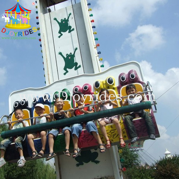Attrayant Backyard Amusement Rides, Backyard Amusement Rides Suppliers And  Manufacturers At Alibaba.com