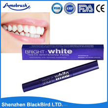 Best White Smile Hp Or Non Peroxide teeth Whitening Pen