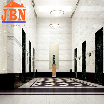 Decorative X Floor And Wall Kitchen TileCheap Price X - 6x8 white wall tile