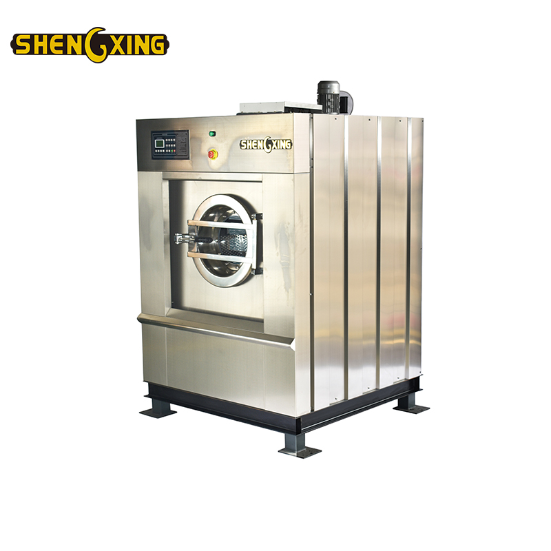 Commercial Laundry Industrial Washing Drying Machine Industrial Washing Machine Price In Philippines,Laundry Machine