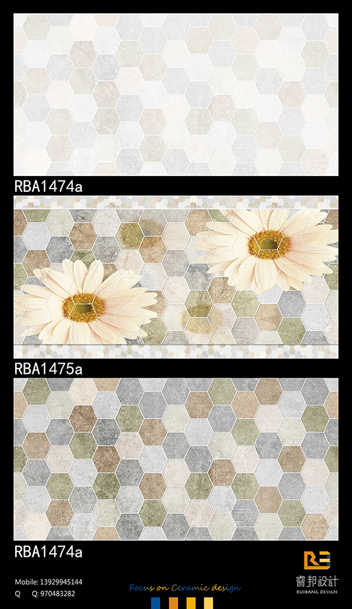 Wonderful 12 By 12 Ceiling Tiles Thin 12 X 12 Floor Tile Shaped 150X150 Floor Tiles 18 X 18 Floor Tile Youthful 1930 Floor Tiles Black2 X 12 Ceramic Tile 8 Inch Ceramic Tile, 8 Inch Ceramic Tile Suppliers And ..
