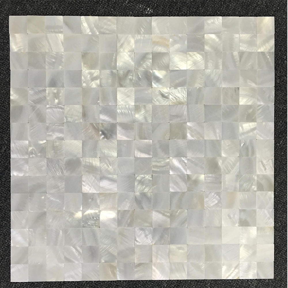 High Quality For Kitchen Or Bathroom <strong>Wall</strong> No Pollution Mother Of Pearl Kitchen Tiles