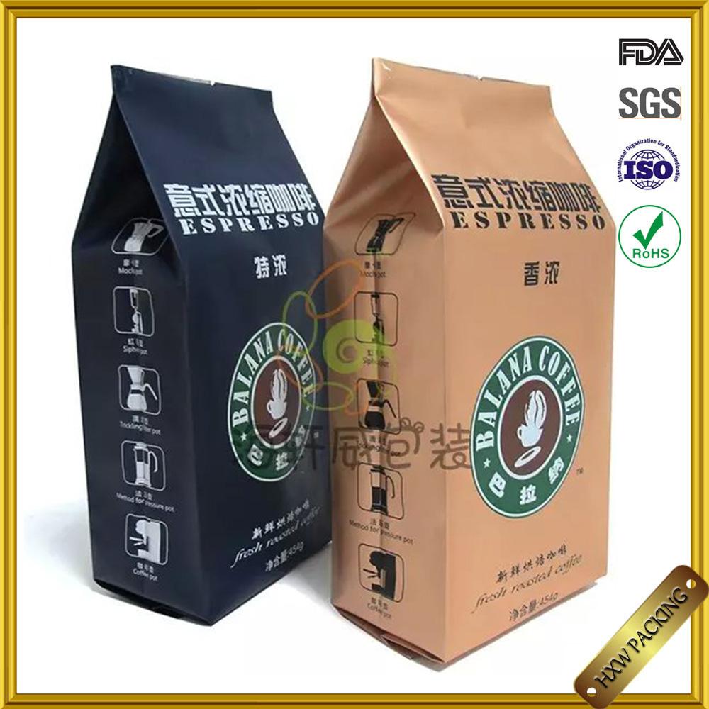 Design personalizzato imballaggi alimentari foglio di for Design personalizzato