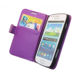 cover samsung galaxy trend