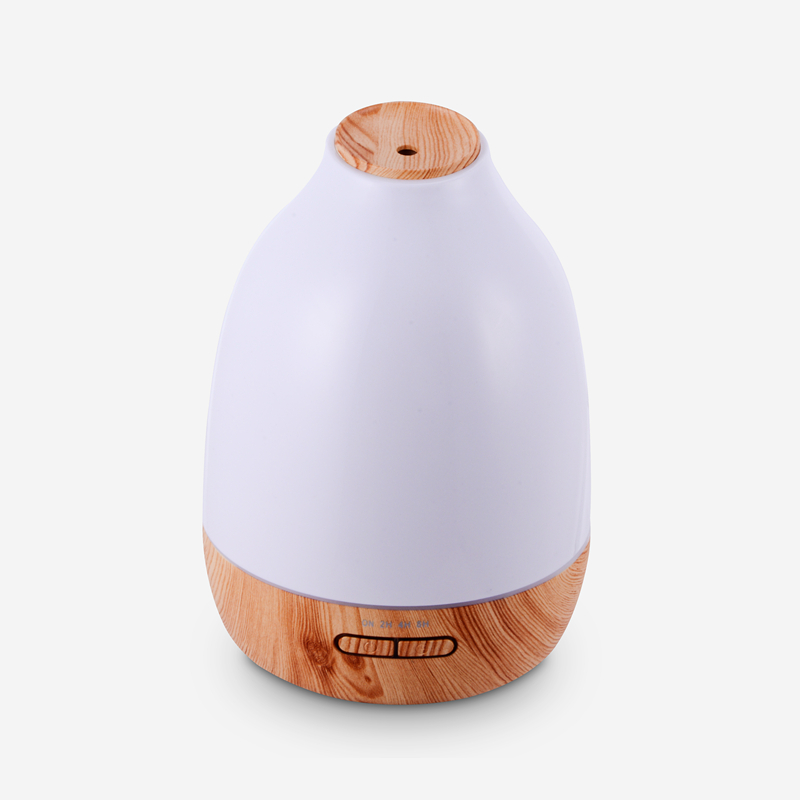 Good price of air diffuser aroma With Long-term Service