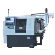 H32 Lathe Machine china cnc lathe machine