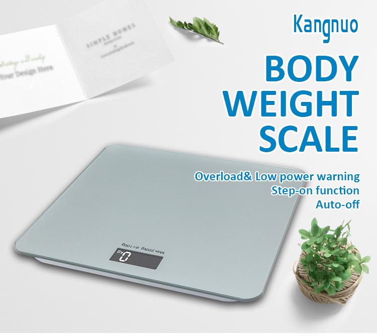 200 キログラム 01 キログラムガラス電気精密 Calpal デジタル Dualit 体重計
