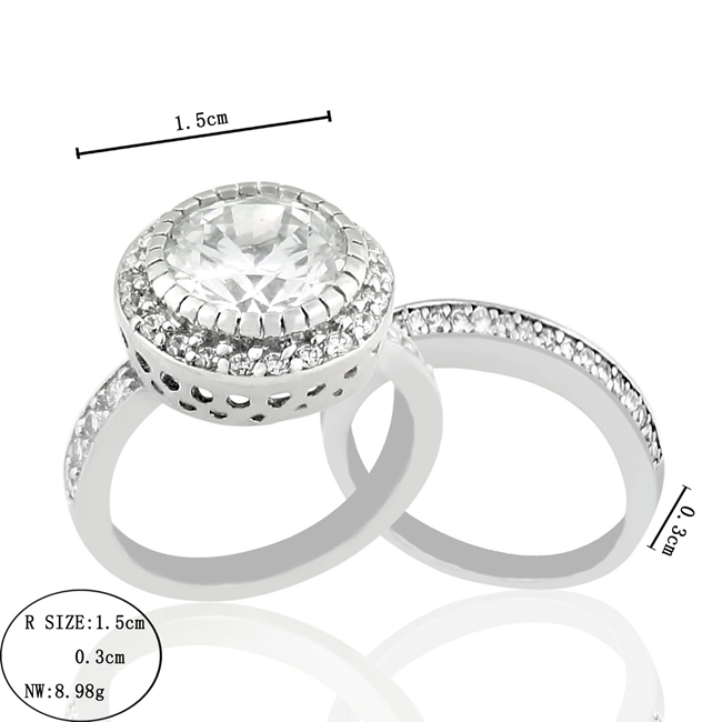 rings wedding blushingblonde ring list malaysia price