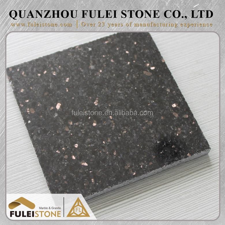 Black Galaxy Granite Price Star Galaxy Granite Buy Black Galaxy
