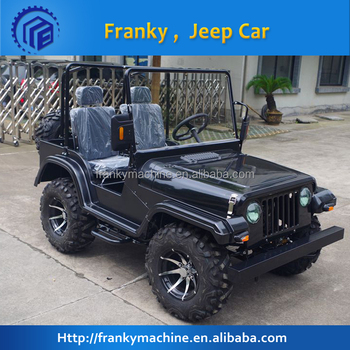 Willys Jeep For Sale >> Alibaba China Willys Jeep Militer Untuk Dijual Buy Willys Jeep Militer Untuk Dijual Willys Jeep Militer Untuk Dijual Willys Jeep Militer Untuk