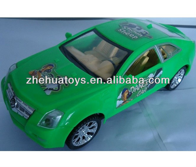 cadillac toy car cadillac toy car suppliers and manufacturers at alibabacom