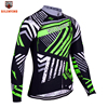 Long Sleeve cycling wear for man/mtb road bike clothing/racing bicycle clothing