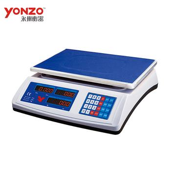 50kg/ 60kg Electronic Weight Machine Price - Buy