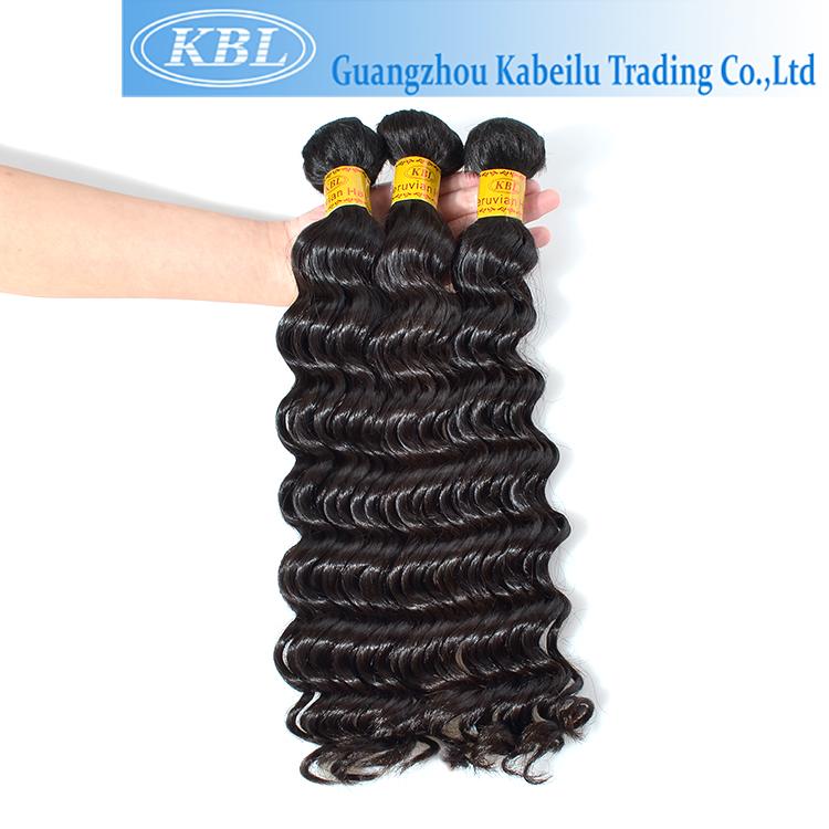 KBL west kiss Hair Long Lasting Cheap peruvian hair nubian hair,viet nam hair bundle wraps,fummi human hair india