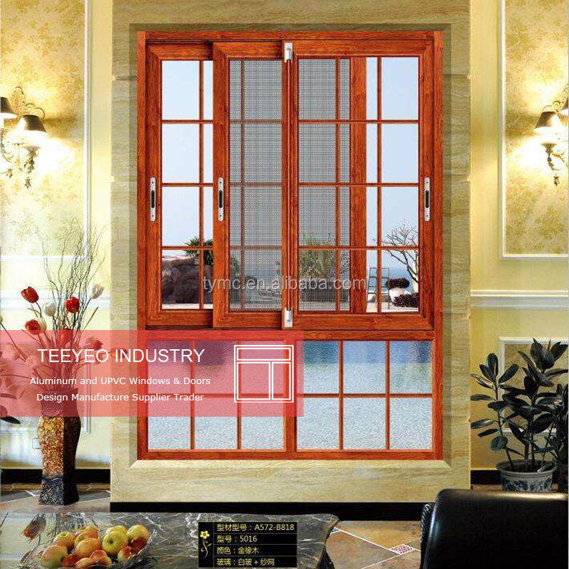 Iron Window Grill Design Suppliers And Manufacturers At Alibaba