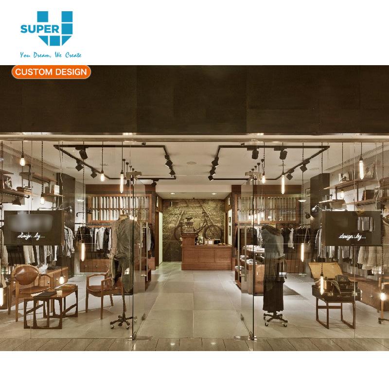 ba9e7984dde89 Yüksek Kaliteli Erkek Giyim Mağazaları Dekorasyon Üreticilerinden ve Erkek Giyim  Mağazaları Dekorasyon Alibaba.com'da yararlanın