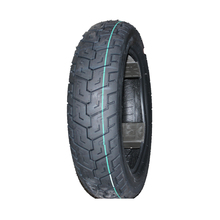 TL 130/90-16 China manufacture Trade Assurance hot sale motorcycle tire
