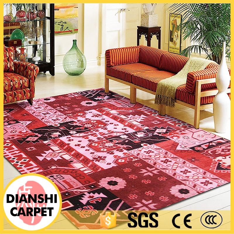 How Much Is Carpet Underlay Uk Ideas