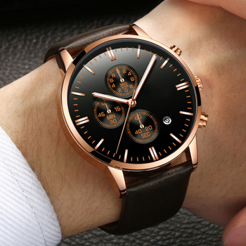 Hot Sale Design Your Own Watch Face Boy Sports Watch With Hand Watch Price For Men Buy Design Your Own Watch Face Boy Sports Watch Hand Watch Price For Men Product On Alibaba Com