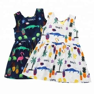 dc93aa291d Summer Baby Frock Designs Wholesale