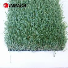 Hot sell 2017 new products buy turf best products for import