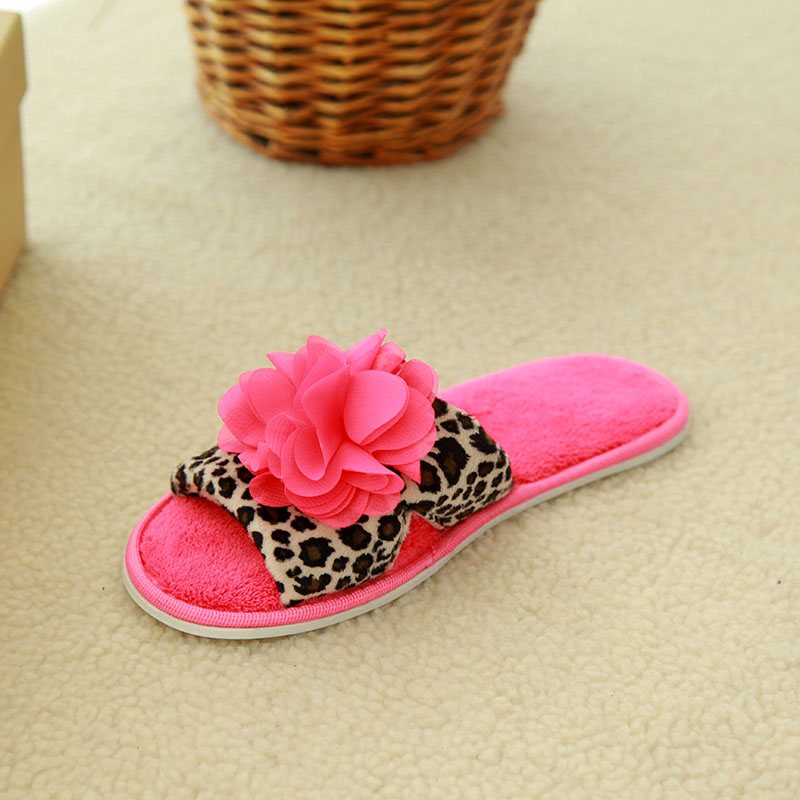 Shoes For Indoor Bedroom China Slippers