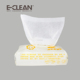 Nonwoven spunlace fabric kitchen table Clean Cloth