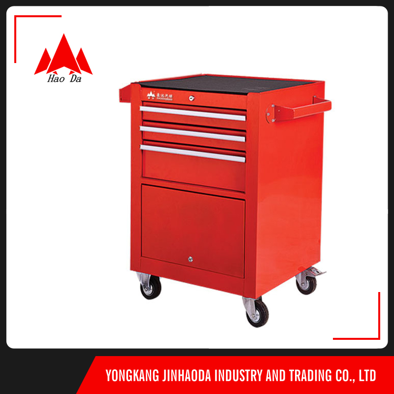 Hot sell 3 Drawer Portable Mechanics Tool Box Chest for Sockets Wrenches/ 2015 Customized Tool  sc 1 st  Alibaba Wholesale & Hot Sell 3 Drawer Portable Mechanics Tool Box Chest For Sockets ...