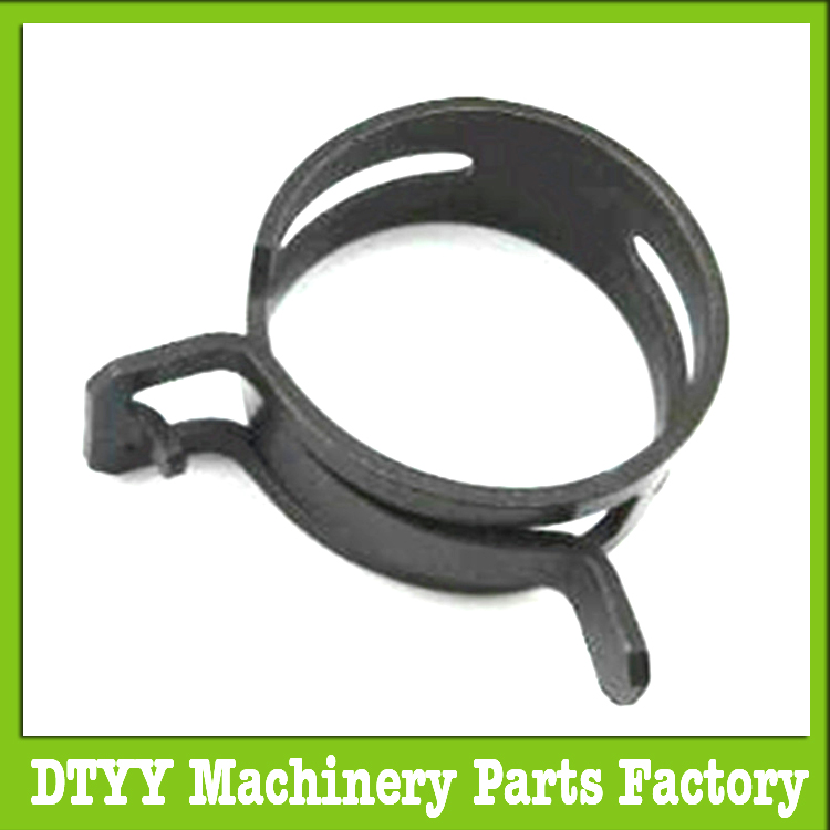 Constant Tension Spring Cl& Constant Tension Spring Cl& Suppliers and Manufacturers at Alibaba.com  sc 1 st  Alibaba & Constant Tension Spring Clamp Constant Tension Spring Clamp ...