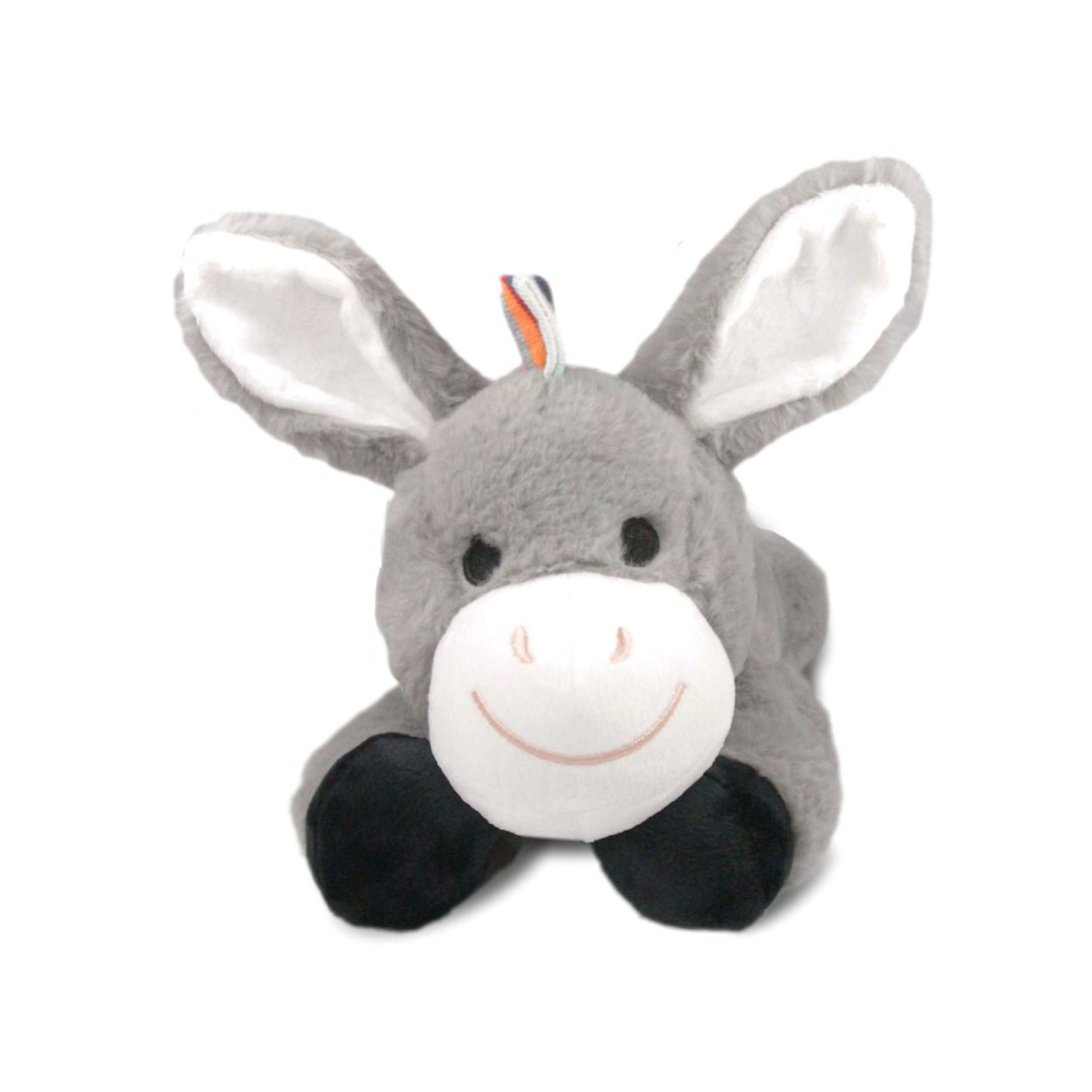 Cheap Sound Donkey, find Sound Donkey deals on line at
