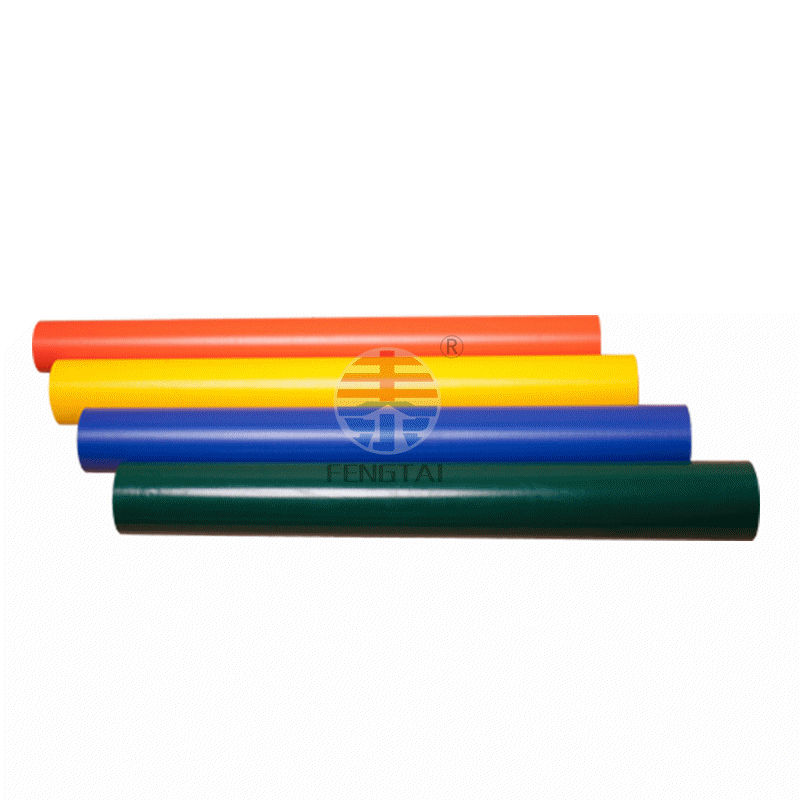 Manufacturer 800gsm 1000D*1300D 20*18 For Inflatable Products PVC Tarpaulin