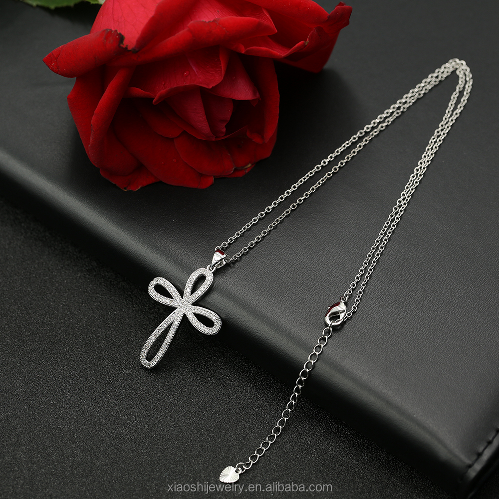 cross-necklaces-for-young-girls-swit