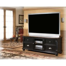 Brush Hollow 62 Tv Stand Ashley Furniture W422 21 Buy Furniture
