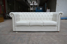 easy clean event chesterfield sofa for party XY0718-1