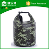 10L Waterproof Jungle Camouflage Dry Bag